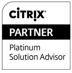 Citrix-platinum-logo (1)