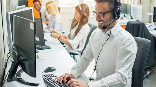 Prosys_Cisco Partner Page Image 1-min