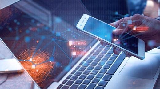 Prosys_Cisco Partner Page Image 2-min