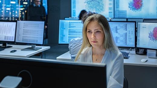 Prosys_Cisco Partner Page Image 3-min