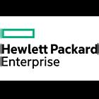 web-hewlett-packard-150x150