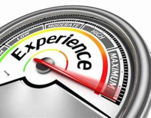 Customer-Experience-300x233