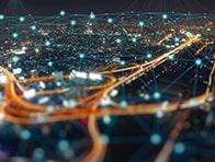 Network Optimization-min