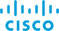 200 Cisco