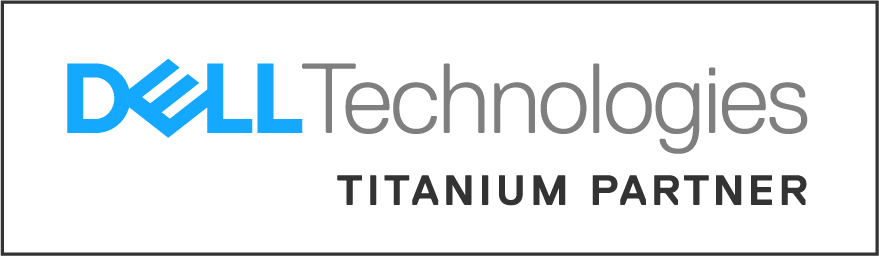 Dell Technologies_TitaniumPartner