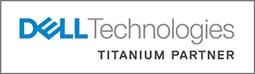 Dell Technologies_TitaniumPartner_small