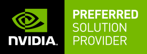 NVIDIA_PreferredSolutionProvider_Default_MD-300x110