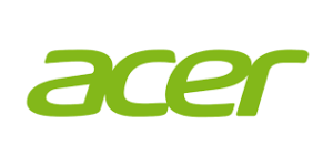 acer-300x150