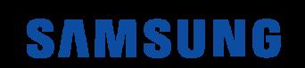 Samsung_Logo_Lettermark_CMYK-e1554409627525