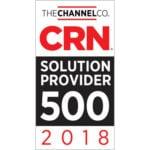 SolutionProvider_500_2018_400-150x150