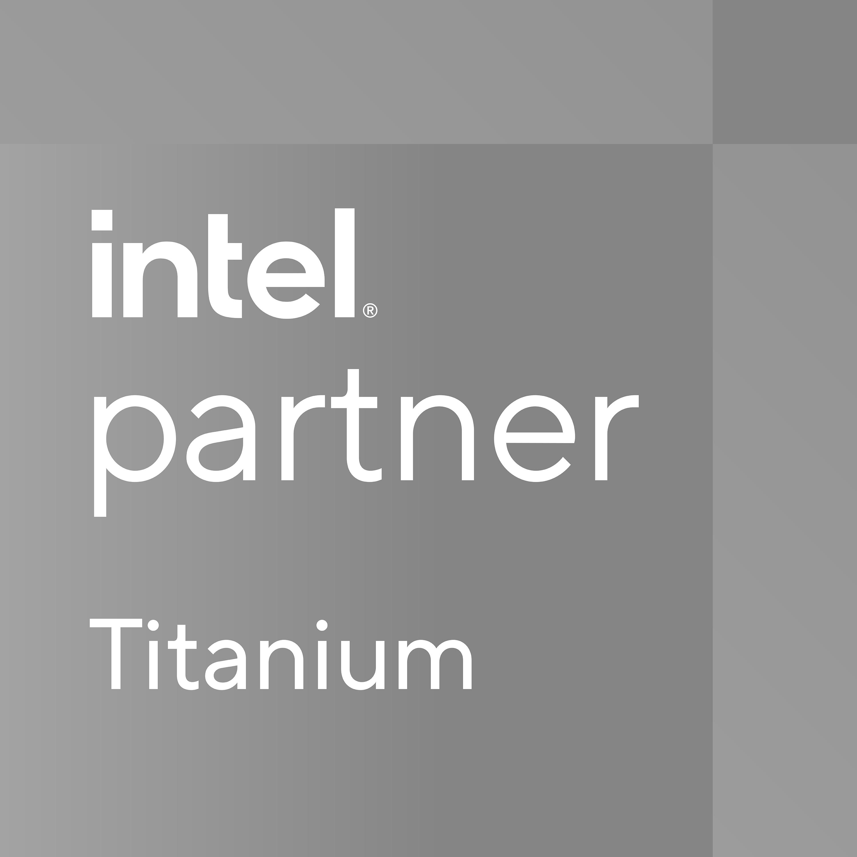 ipa-titanium-3000px