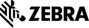 zebra-300x97